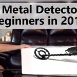 best-metal-detectors-for-beginners-in-2016