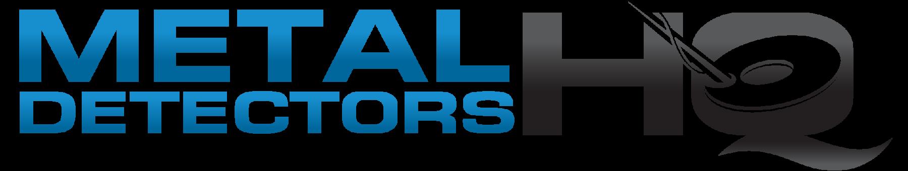 Metal Detectors HQ