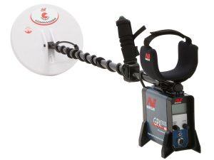Minelab GPX5000