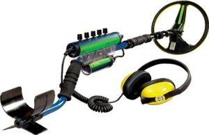 minelab-excalibur-ii-special-bundle-with-headphones